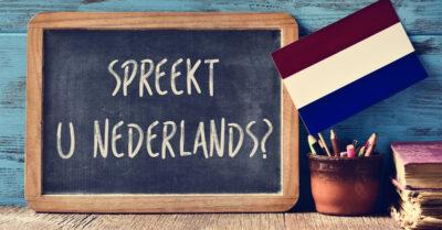 Nederlands Afbeelding